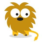 Leyo! Kinderbuch mit App im Test