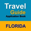 Florida Travel Guided