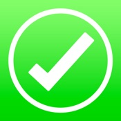 175x175bb 11 Apps and Games from iOS and Mac App Store today to download free or cheaper (26 July 2016)