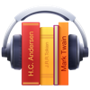 Audio Library Pro - Audiobooks Collection