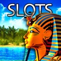 Slots Pharaoh's Way - The best free casino slots! icon