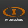 Crédito Imobiliário Intermedium