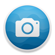 macOS und Instagram: Flume Pro gerade gratis
