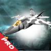A Dodge Flight Action PRO : Run Sky Wiki