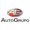 AutoGrupo Wiki