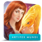 Mythische Wunder (Full)