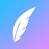 Poetreat - Write quick and simple bites of poetry