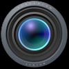 Screenium 3 앱 아이콘 이미지