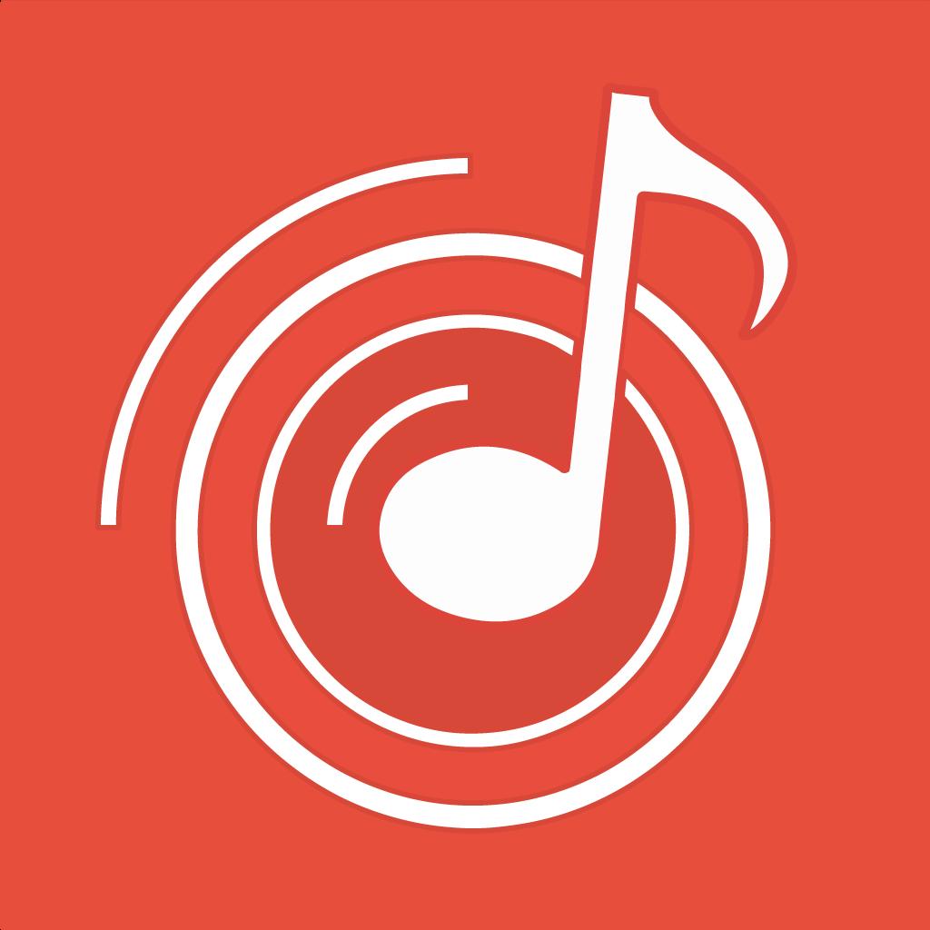 音楽・MP3ランキング - airw.net