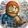 Hobo 3D - Shopping Mall Run Pro Wiki