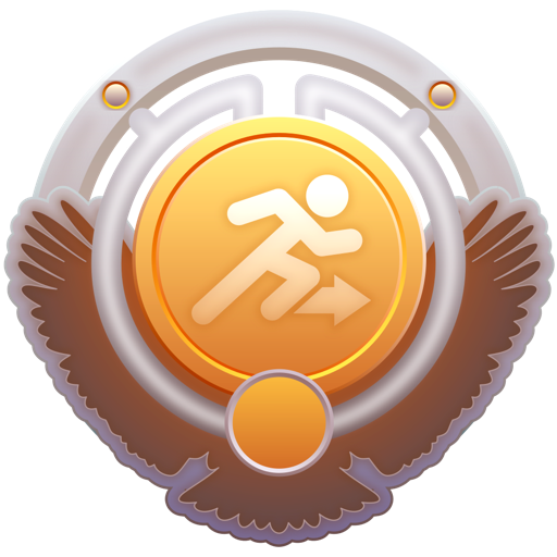 Edge Runner for Mac
