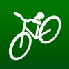 自転車NAVITIME (自転車ナビタイム) - サイクリングが楽しめる自転車専用ナビアプリ
