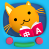 Miao Mi - Learn Mandarin Chinese for Kids & Junior