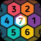 Make7 Hexa Puzzle hacken