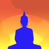 Meditação Budista: Mantra Om Música Atenção Plena
