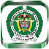 Codigo de Policia y Convivencia Colombia