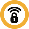 Norton WiFi Privacy VPN Wiki