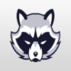 Raccoon Stickers : Cat of the Night Wiki