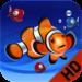 水族館HD+: 海のスクリーンセーバー