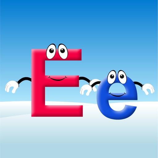 Christmas Era with Ee iOS App