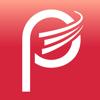 Prepware Instrument Pilot Wiki