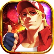 KOF 98 UM OL Diamonds  Hack – Android and iOS