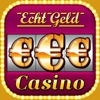 Echt Geld Casino — Real Money Casino Guide