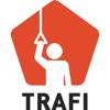 TRAFI - Horarios de Ônibus e Transporte Público