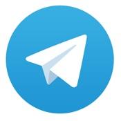 Telegram: Update 3.10 bringt Cloud-Entwürfe und mehr