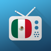 Televisión de México - TV, Series, Películas