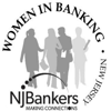 NJBankers Women in Banking Wiki