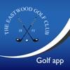 Eastwood Golf Club - Buggy societies