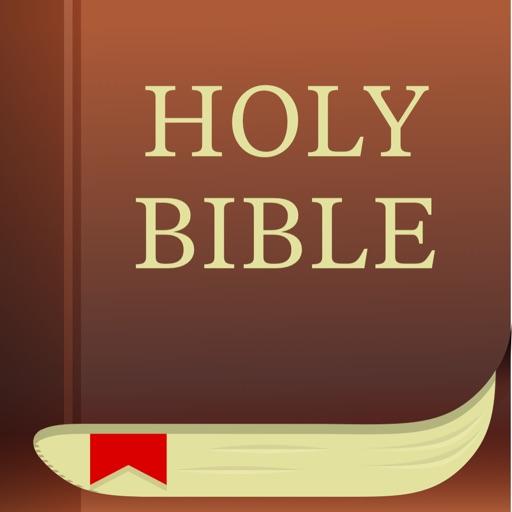 圣经 (Bible)【语音版】