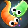 Le Ngoc Phuong Trinh - Battle Worms - Rolling Snake artwork