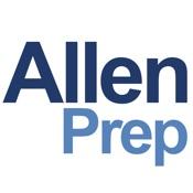 Allen TOEFL® Prep TestBank!