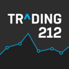 Trading 212 Forex & Stocks