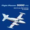 FP5000 AUS PRO