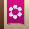 Period Diary (Period & Ovulation Tracker)
