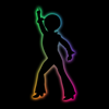 Hue Dance