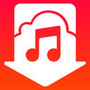 iMusic Cloud Player - Free Offline Music Streamer