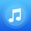 Música Gratis - iMusic Streamer & Unlimited Music
