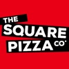 The Square Pizza