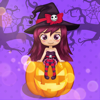 Miko and Halloween - Puzzle Casual Games Wiki