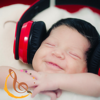 Baby Classic Music | bedtime and relaxation songs