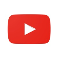YouTube - Watch and Share Videos, Music & Clips