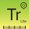 Trasometr - calcular el consumo de combustible