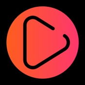 BoomBox Ad Free Music Player for iPhone and iPad