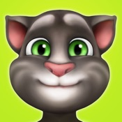 My Talking Tom hacken