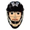 Lacrossemojis - Official Emoji App of Lacrosse