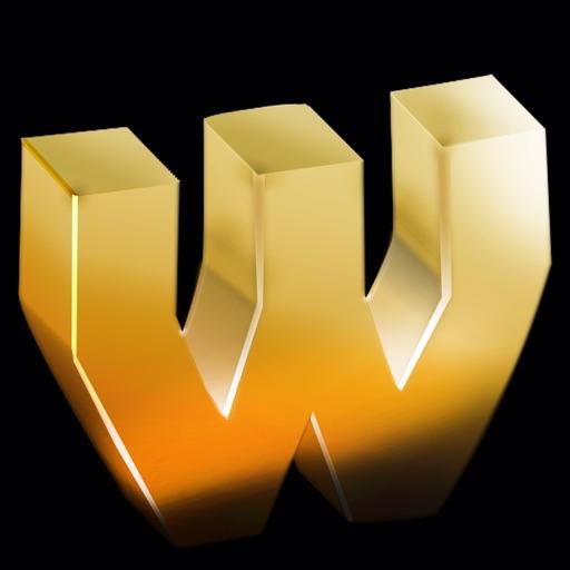 W彩票-专业版